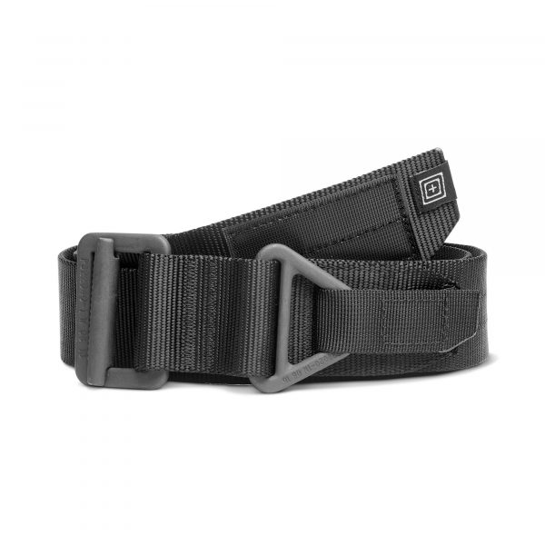 Alta Belt – Black