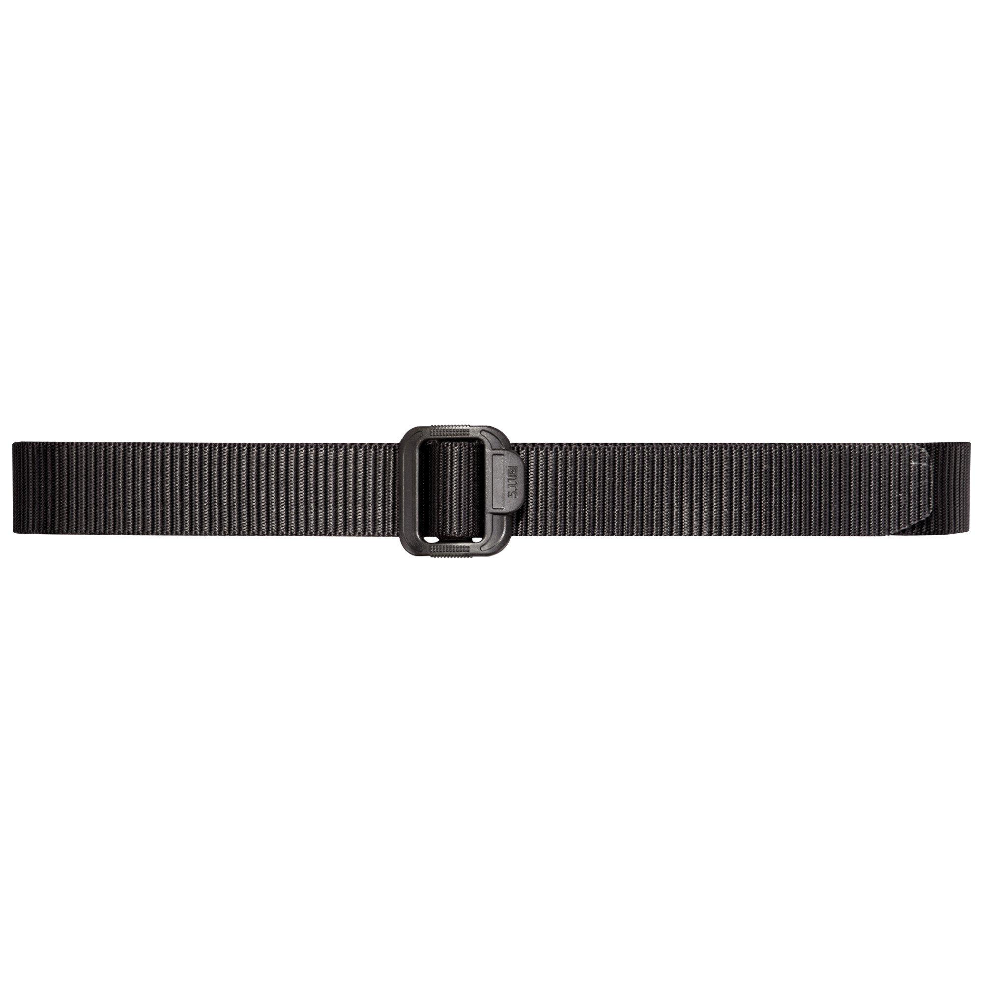 1.5″ TDU BELT – Black