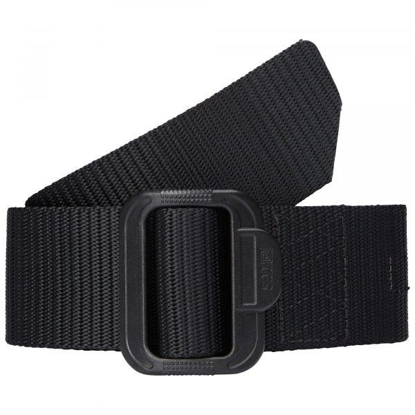 1.75″ TDU BELT – Black
