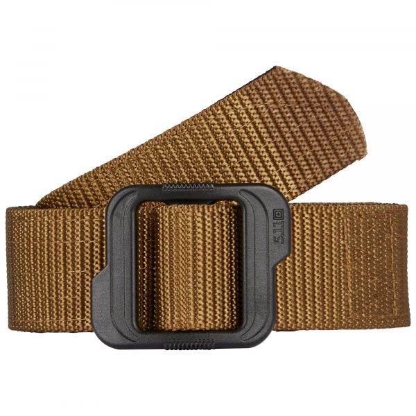 1.75″ DOUBLE DUTY TDU BELT – Coyote