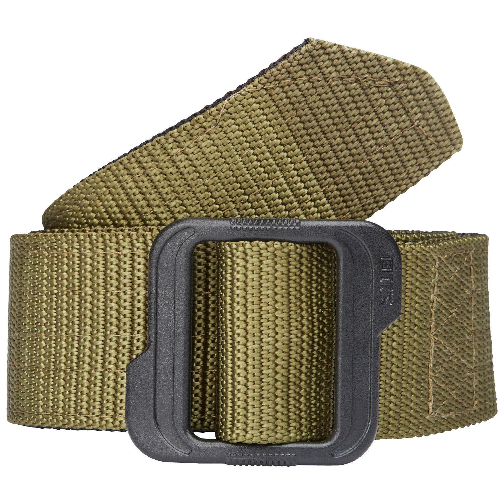1.75″ DOUBLE DUTY TDU BELT – TDU Green