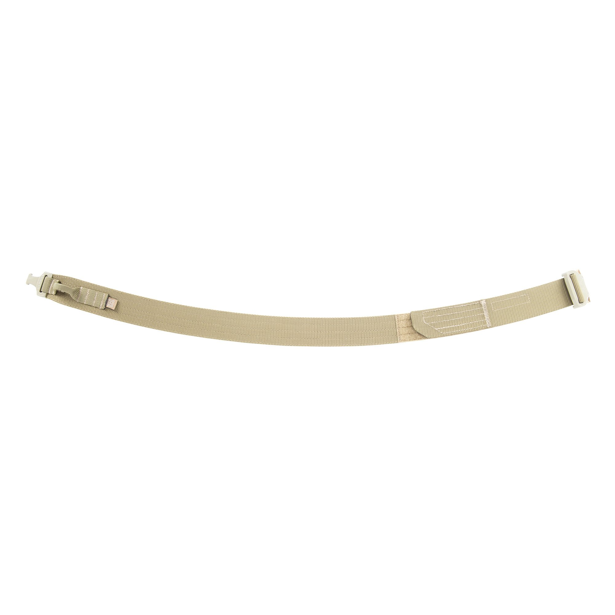 MAVERICK ASSAULTERS BELT – Sandstone