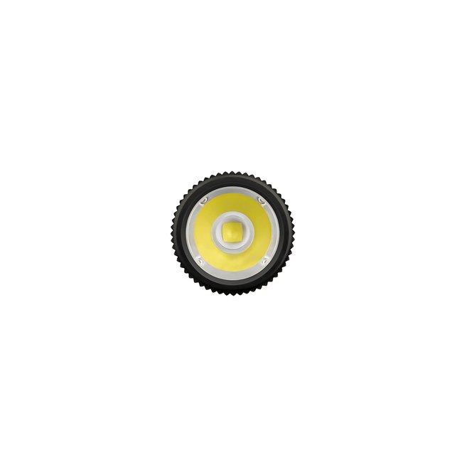 Đèn Pin Olight I1R 2 EOS