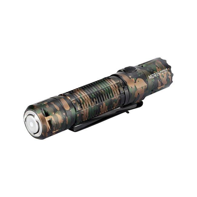 Đèn Pin Olight M2R PRO(Camouflage)