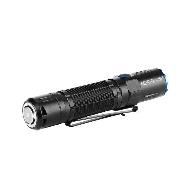 Đèn Pin Olight M2R Pro Warrior