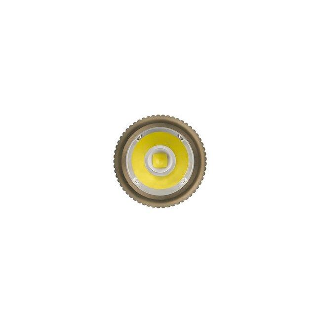 Đèn Pin Olight I1R 2 EOS(Desert Tan)