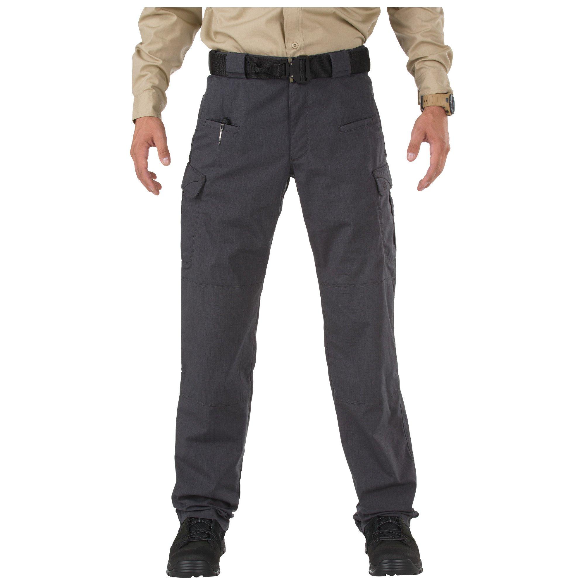 5.11 Stryke Pant – Charcoal