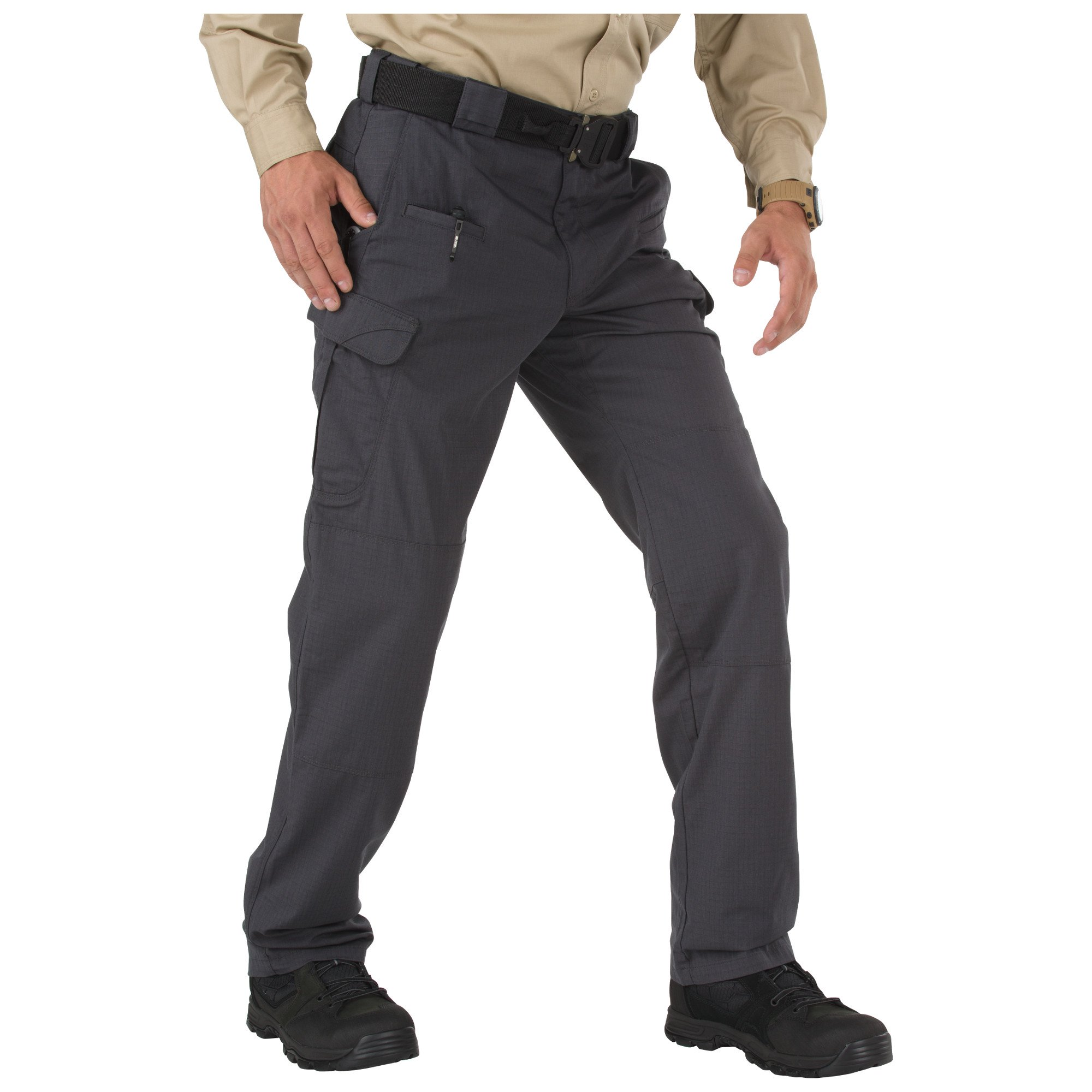 5.11 Stryke Pant – Charcoal