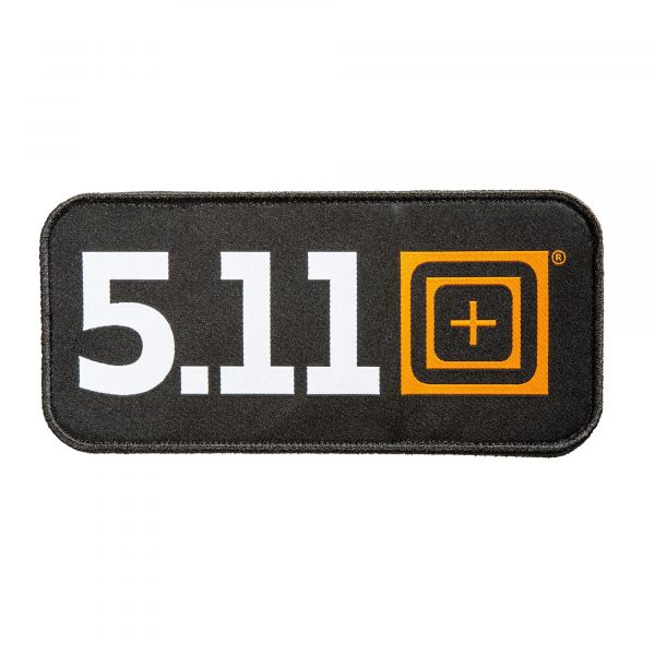 5.11 SCOPE LARGE PATCH