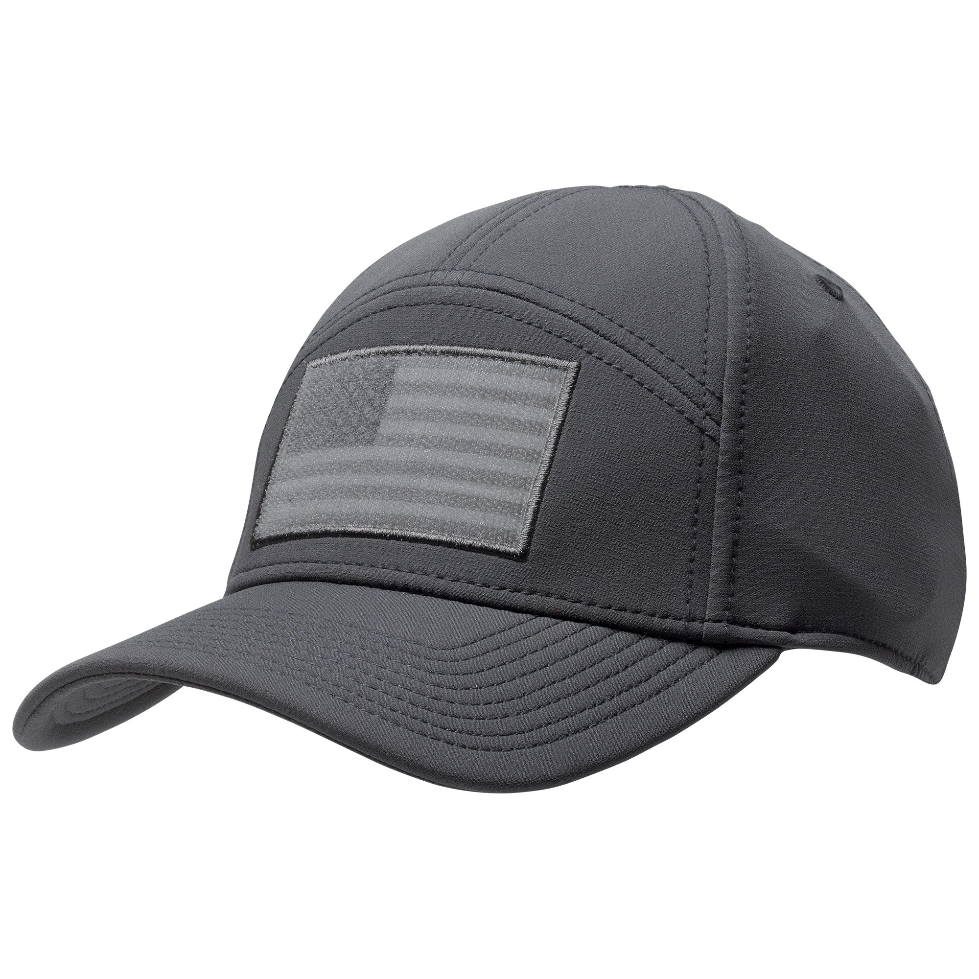 Nón 5.11 Tactical OPERATOR 2.0 A-FLEX CAP – Storm