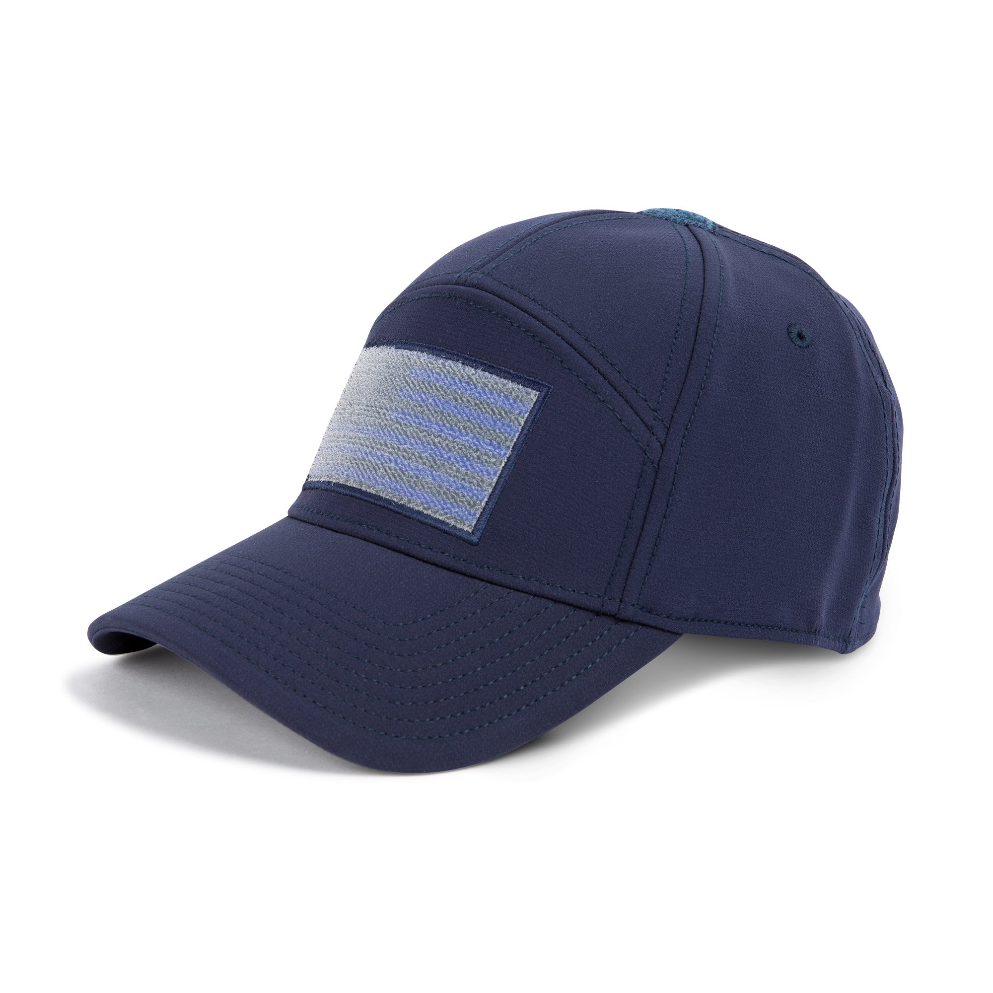 Nón 5.11 Tactical OPERATOR 2.0 A-FLEX CAP – Eclipse