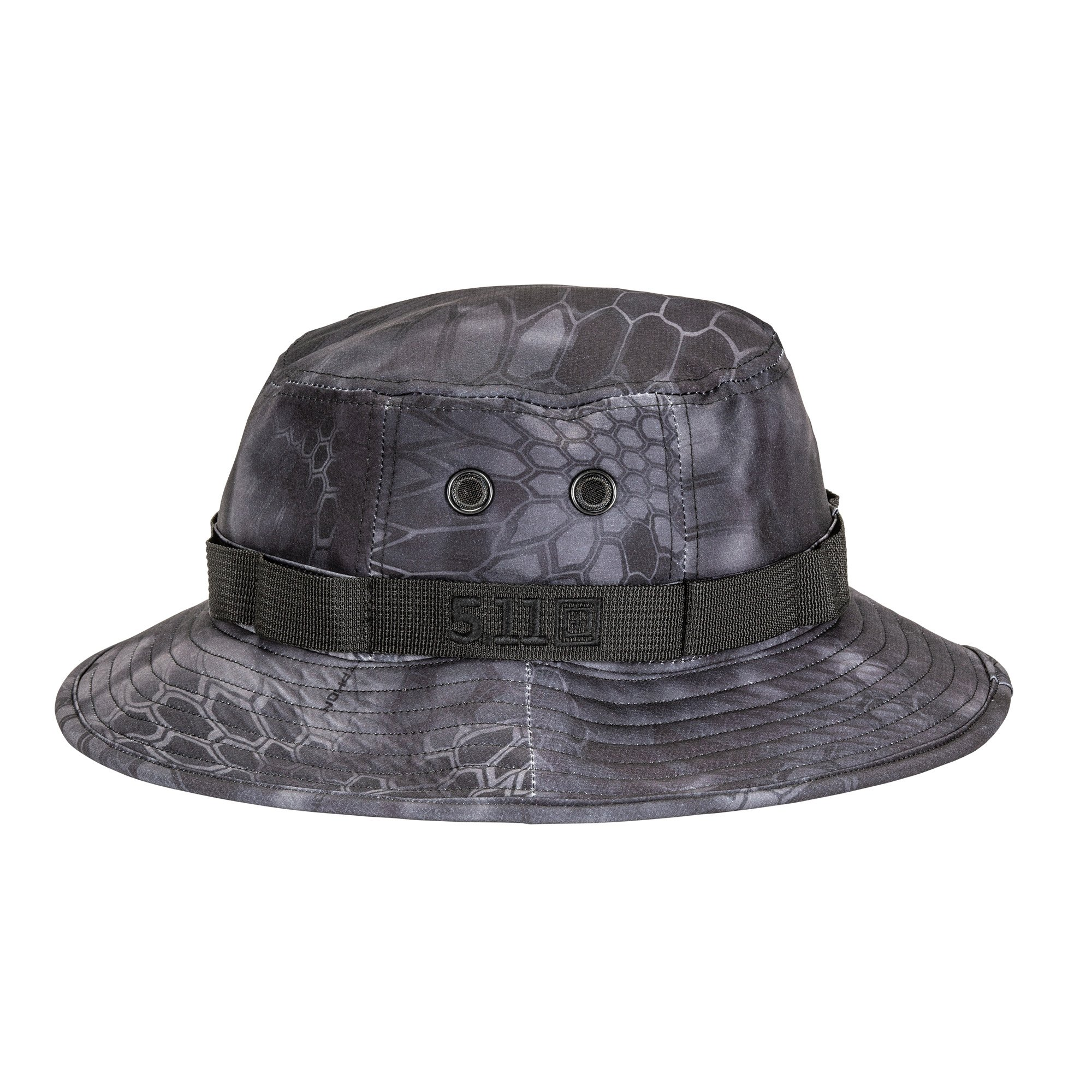 Nón 5.11 Tactical Boonie Hat – TYPH