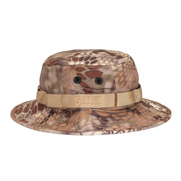 Nón 5.11 Tactical Boonie Hat – HLND