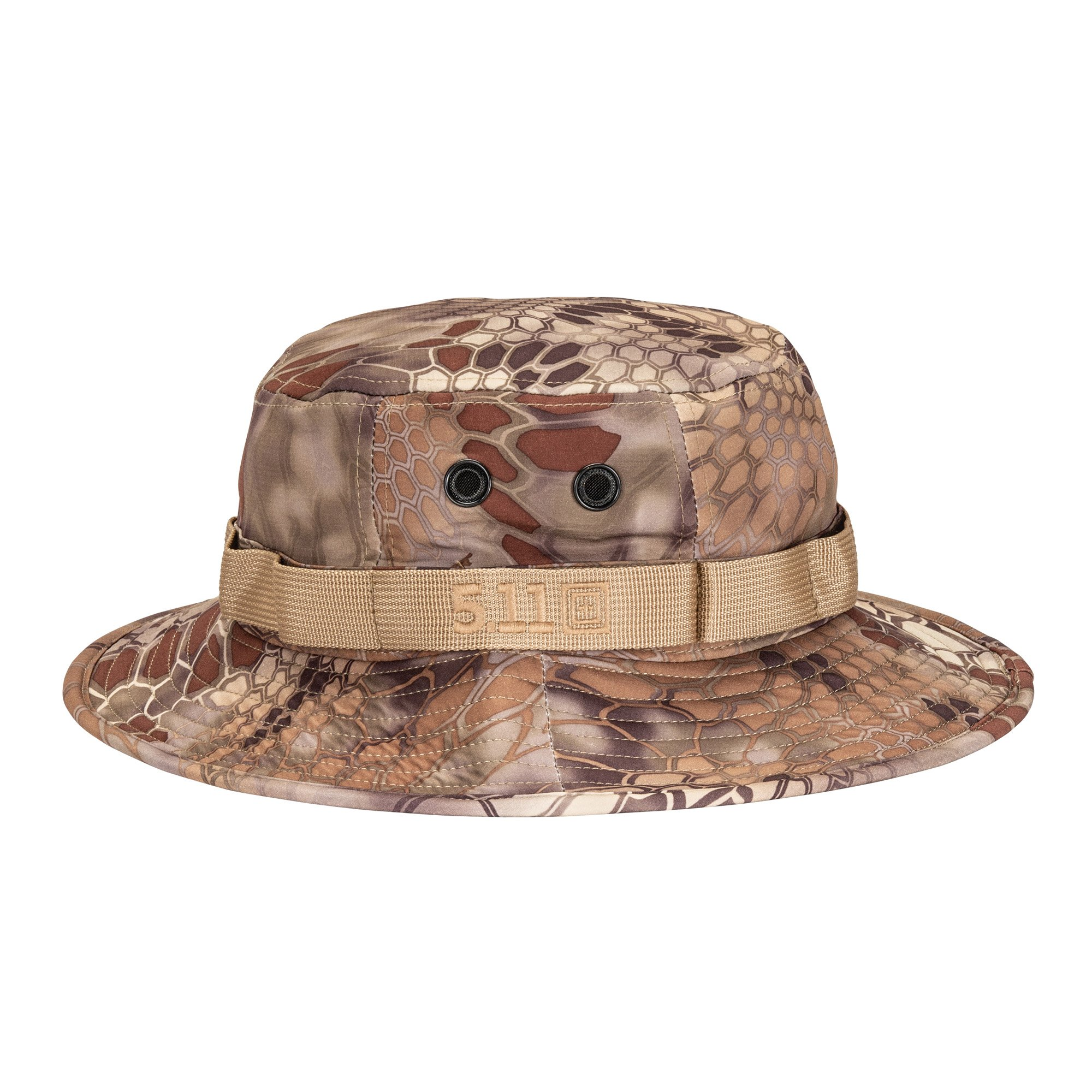 Nón 5.11 Tactical Boonie Hat – HLND