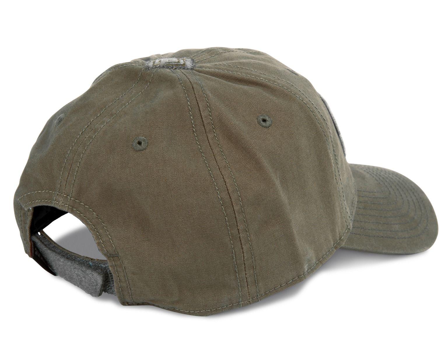 Nón 5.11 Tactical Flag Bearer Cap – Ranger Green