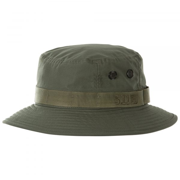 Nón 5.11 Tactical Boonie Hat – TDU Green