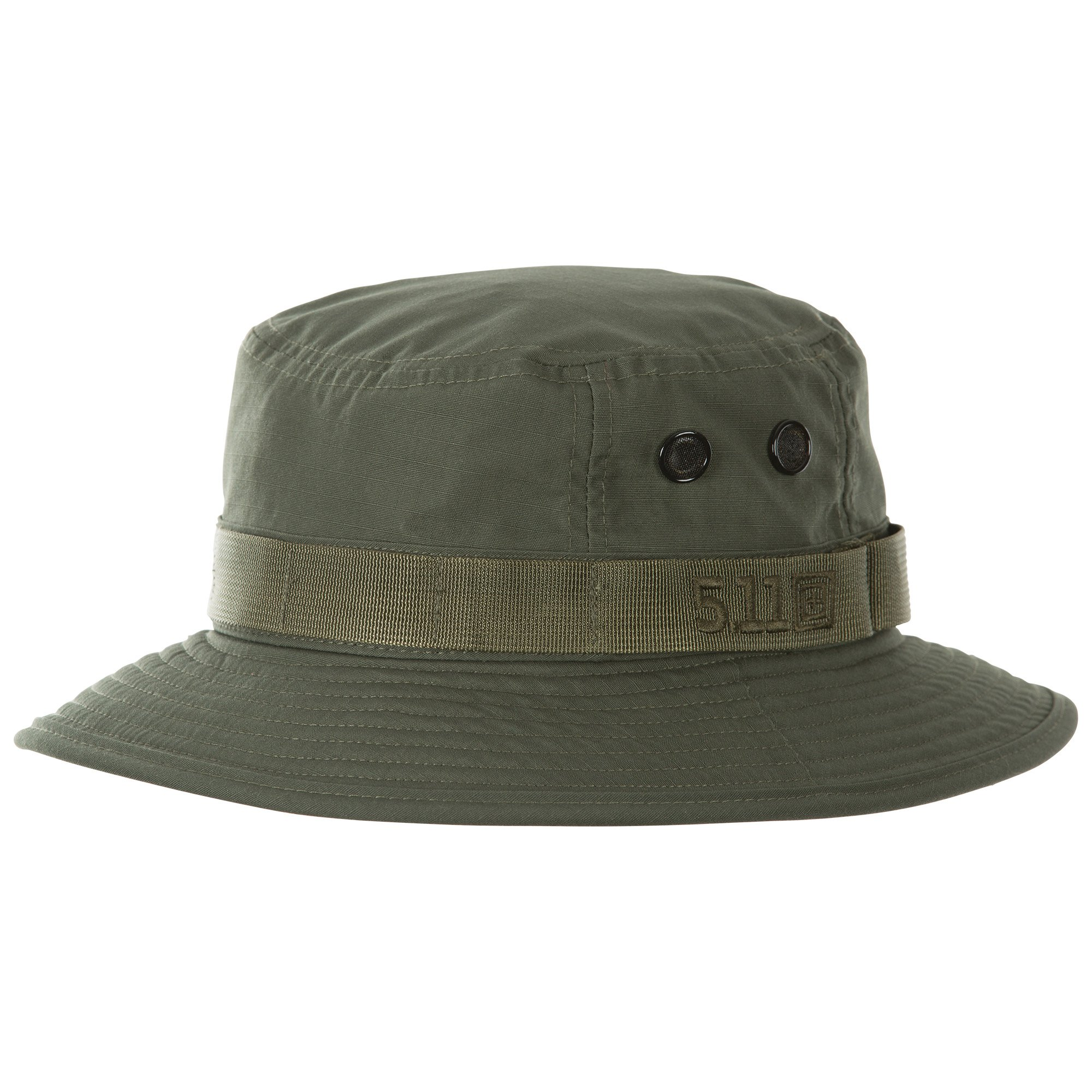 Nón 5.11 Tactical Boonie Hat – TDU Green