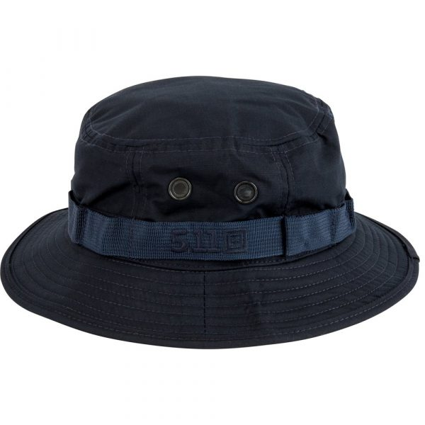 Nón 5.11 Tactical Boonie Hat – Dark Navy
