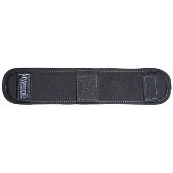 2″ Shoulder Pad