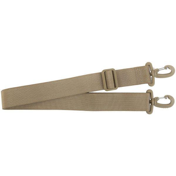 1.5″ Shoulder Strap – Khaki