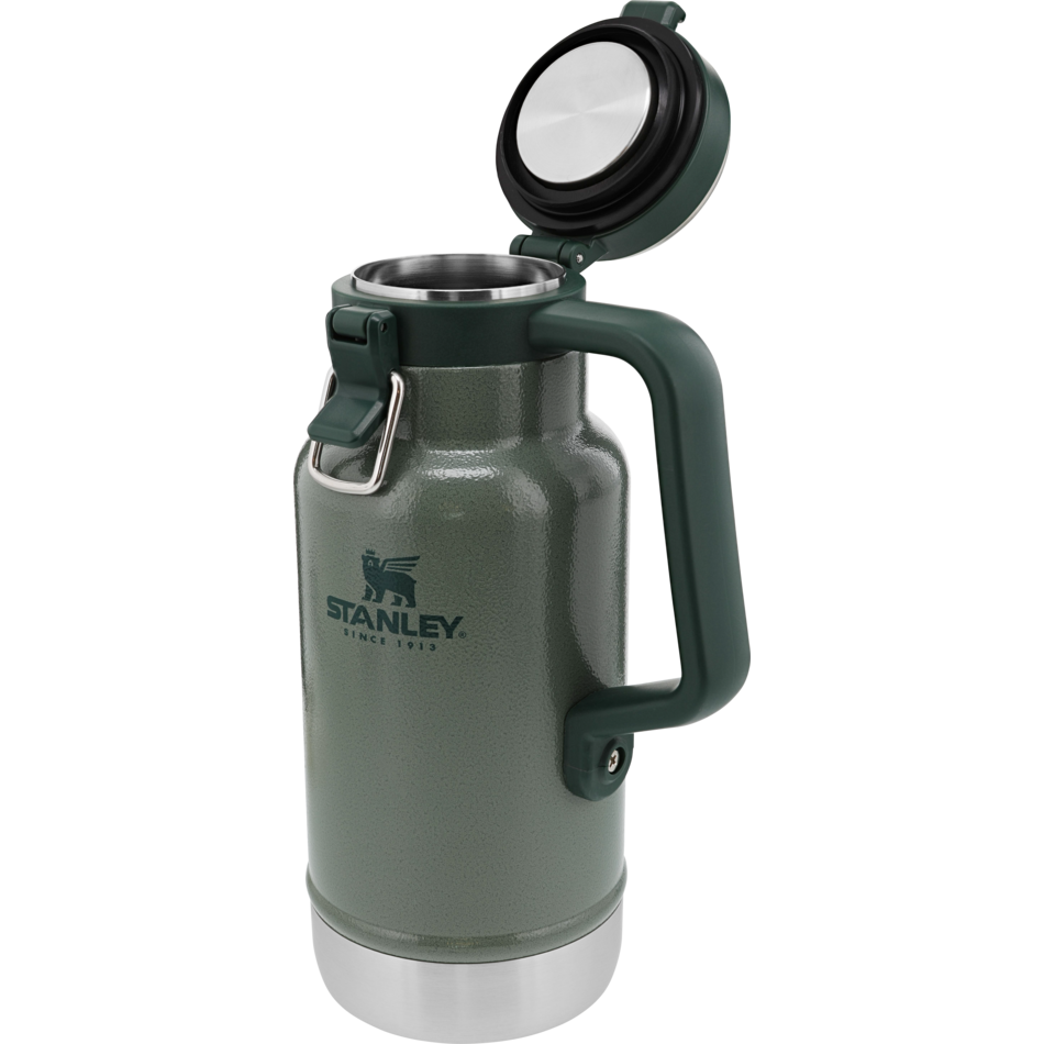 Bình Giữ Nhiệt Stanley CLASSIC EASY-POUR GROWLER | 32 OZ