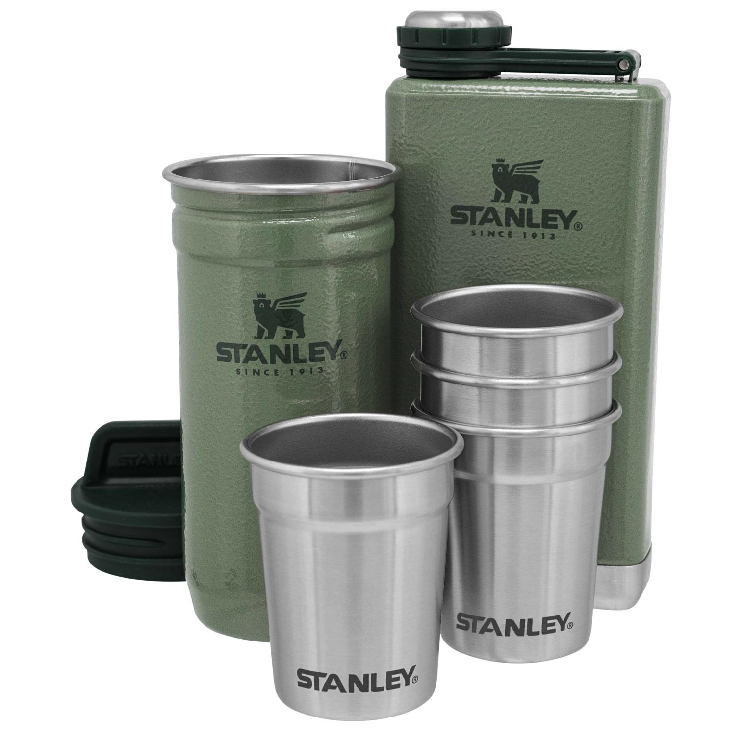 Stanley Adventure Pre-Party Set