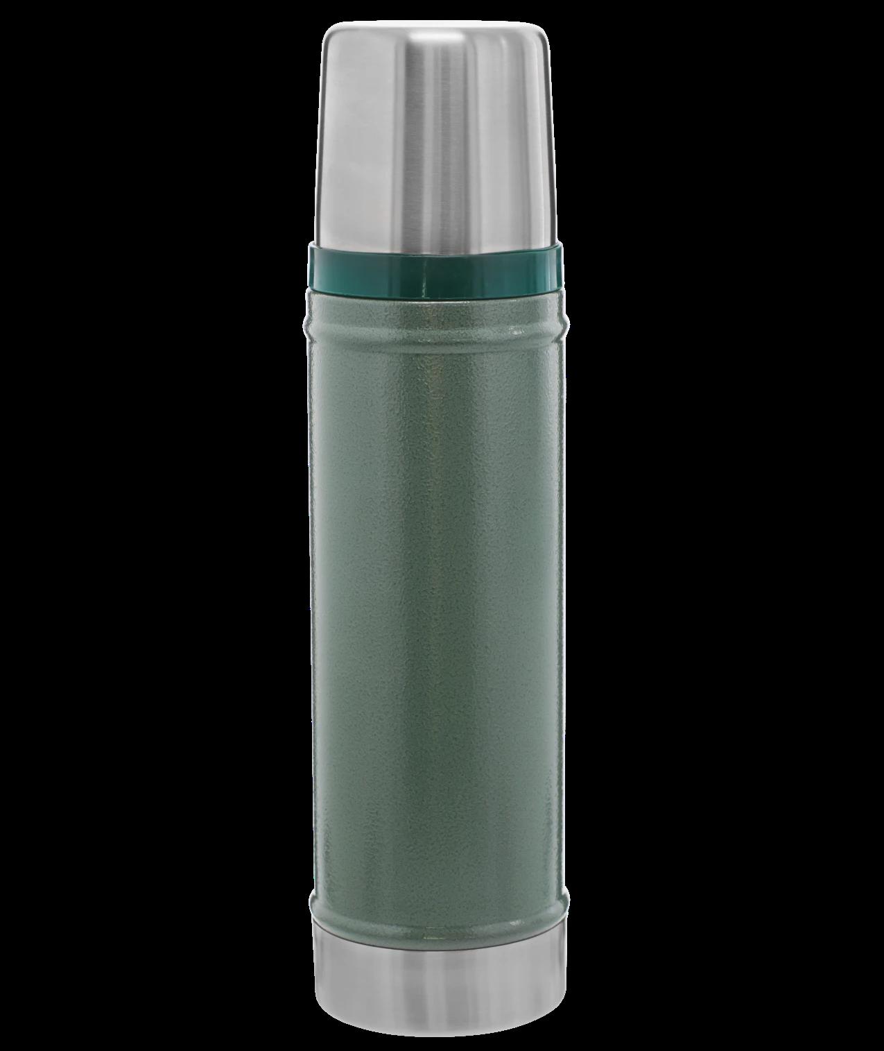 Bình Giữ Nhiệt Stanley Classic Legendary 600ml – Green