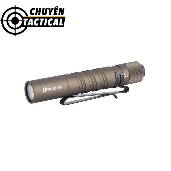 Đèn pin Olight I3T chống nước