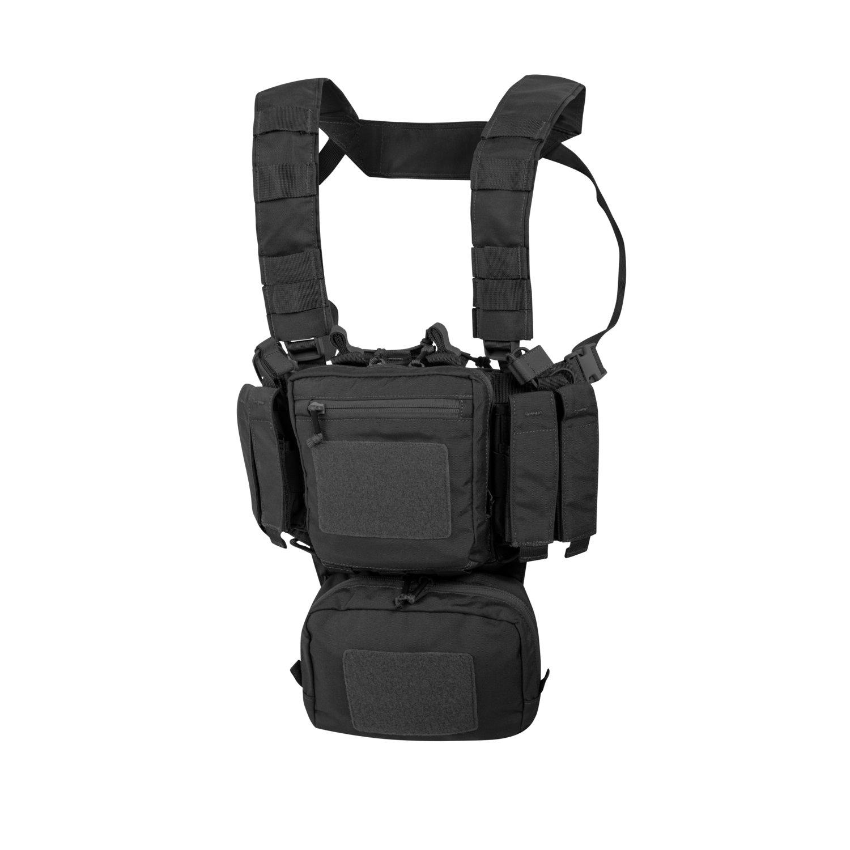 Training Mini Rig (TMR) – Black