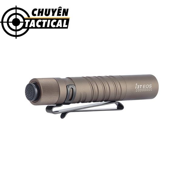 Olight I3T Đèn pin mini