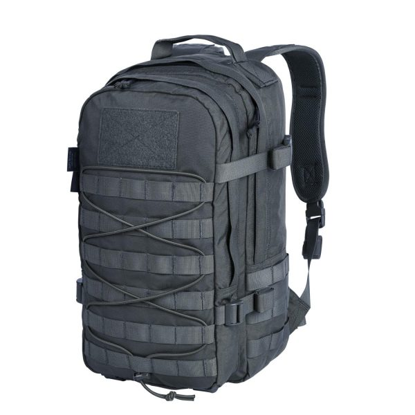 BALO RACCOON MK2® BACKPACK – CORDURA® – Shadow Grey