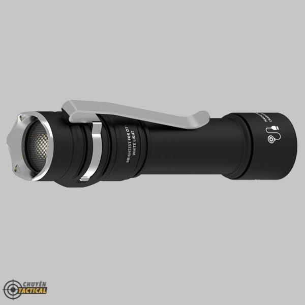 Đèn Pin Armytek Prime C2 Pro – Sáng Trắng