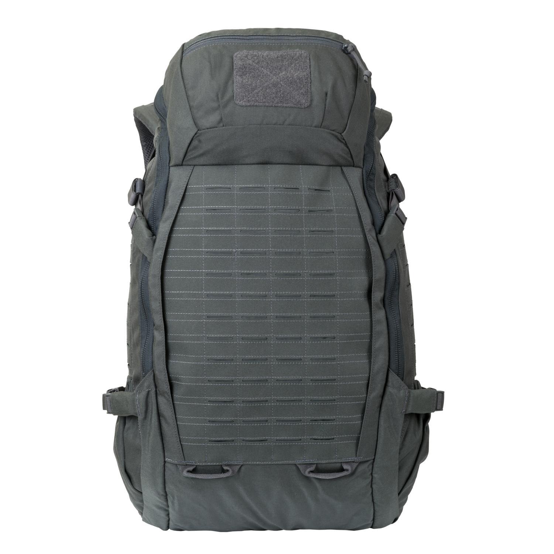 Balo Quân Đội HALIFAX MEDIUM BACKPACK®- Shadow Grey
