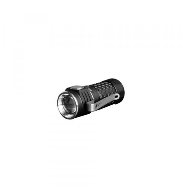 Đèn Pin Klarus Mi1C