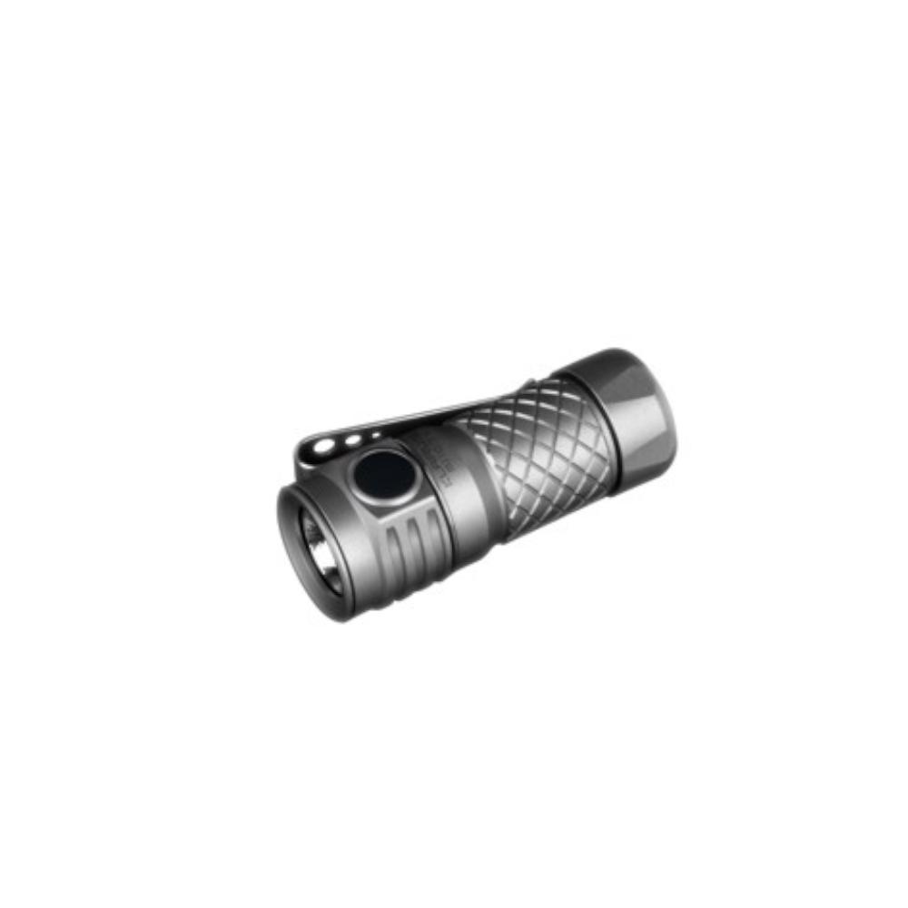 Đèn Pin Klarus Mi1C Titanium
