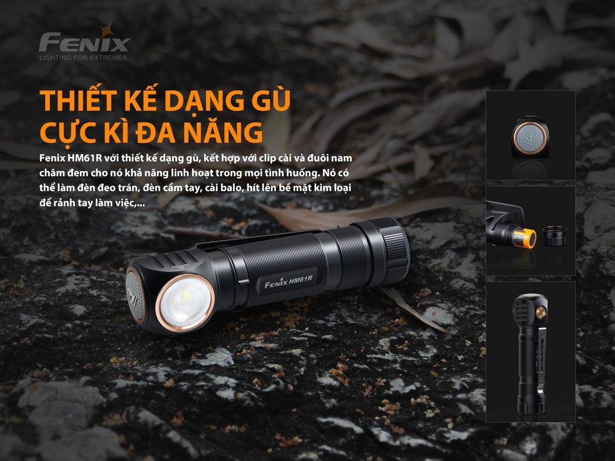 đèn pin màu cao cấp