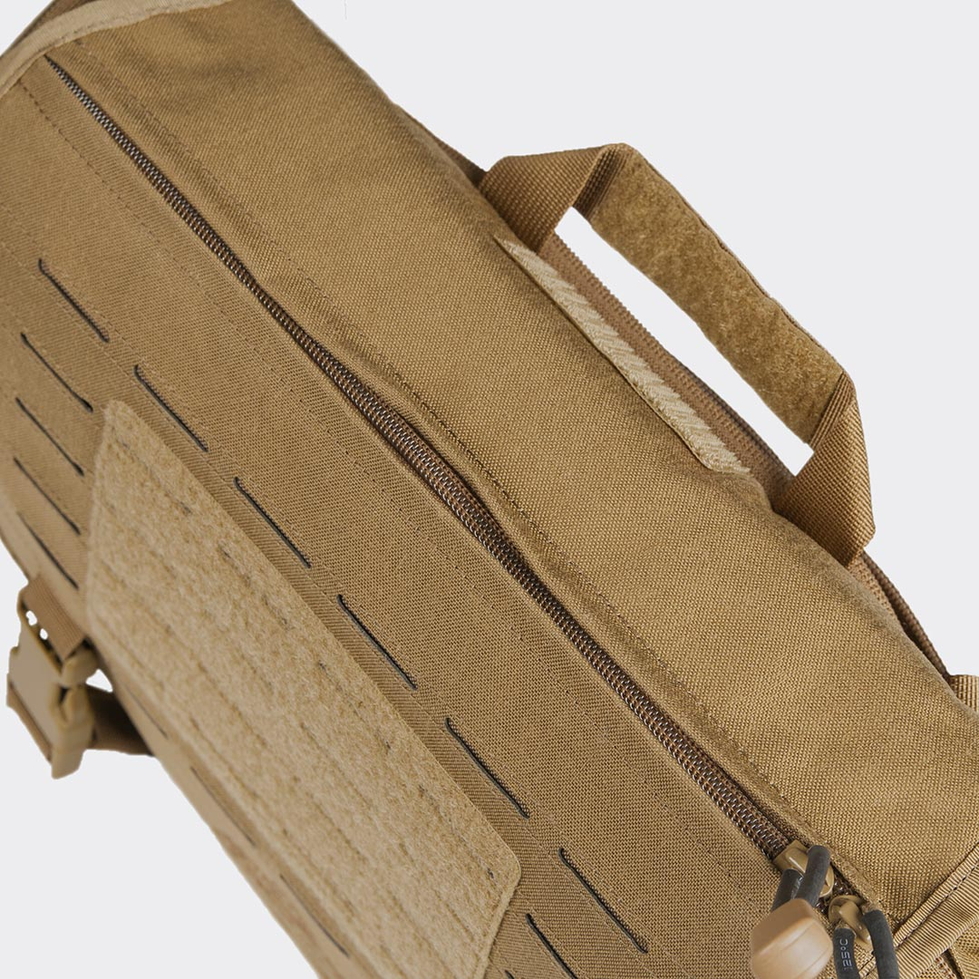 TÚI  SMALL MESSENGER BAG – Pencott BadLand