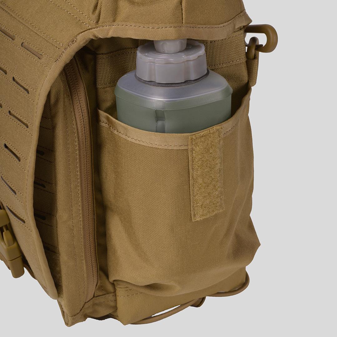 TÚI MESSENGER BAG MK I – Kryptek Highlander
