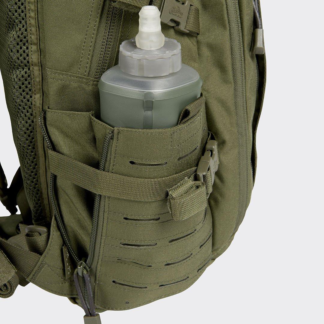 Balo Dust MK II – Adaptive Green