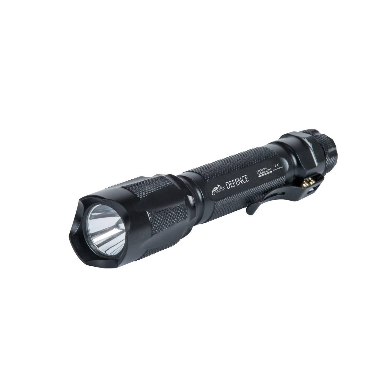 Đèn Pin tự vệ DEFENCE FLASHLIGHT