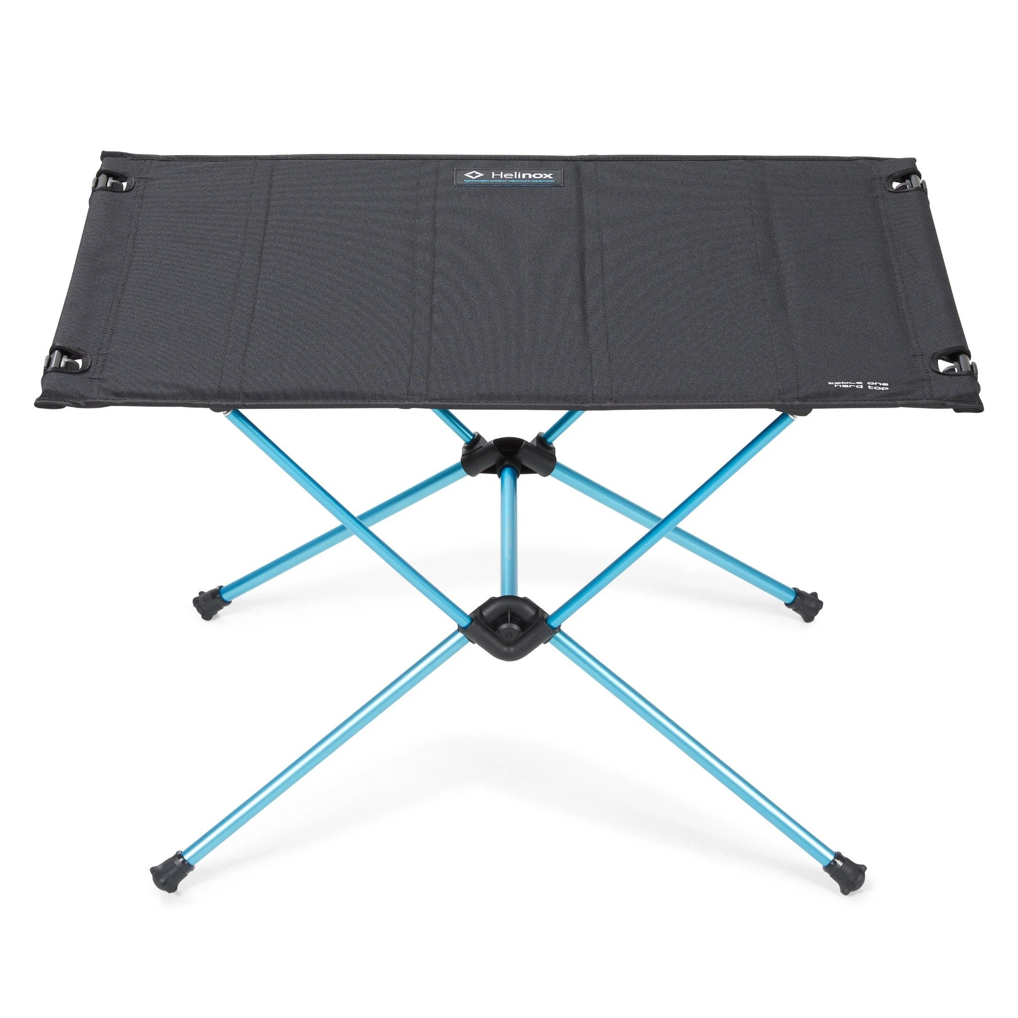 Helinox TABLE ONE HARD TOP – Black