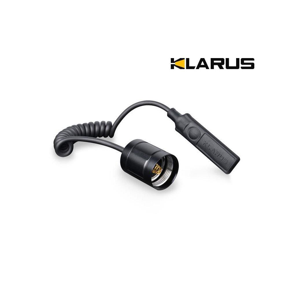 Công Tắc Klarus TRS1