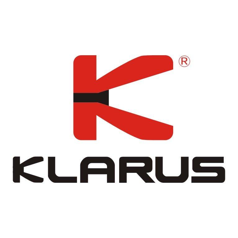 Klarus XT11GT – Đèn pin tác chiến Sáng Xa Quat Sát Rõ Hơn