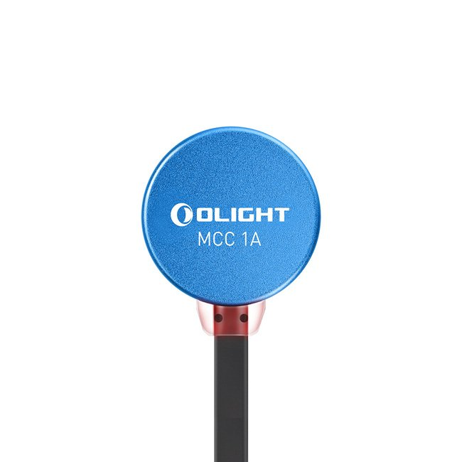 Đèn Pin Olight S2R Baton II