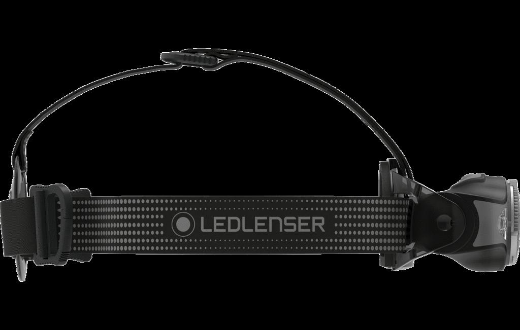 Đèn Pin ĐỘI ĐẦU LEDLENSER MH11