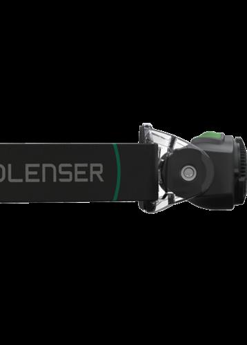 Đèn Pin Đội Đầu LEDLENSER MH4