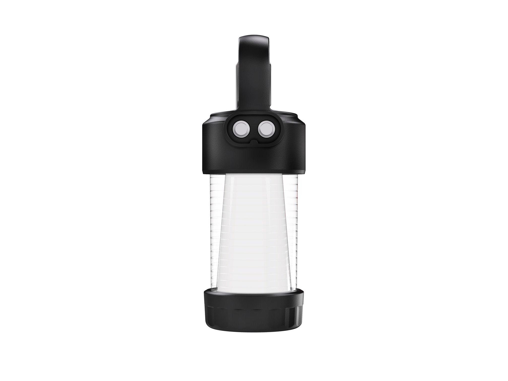 Đèn Pin Cắm Trại LEDLENSER  ML4