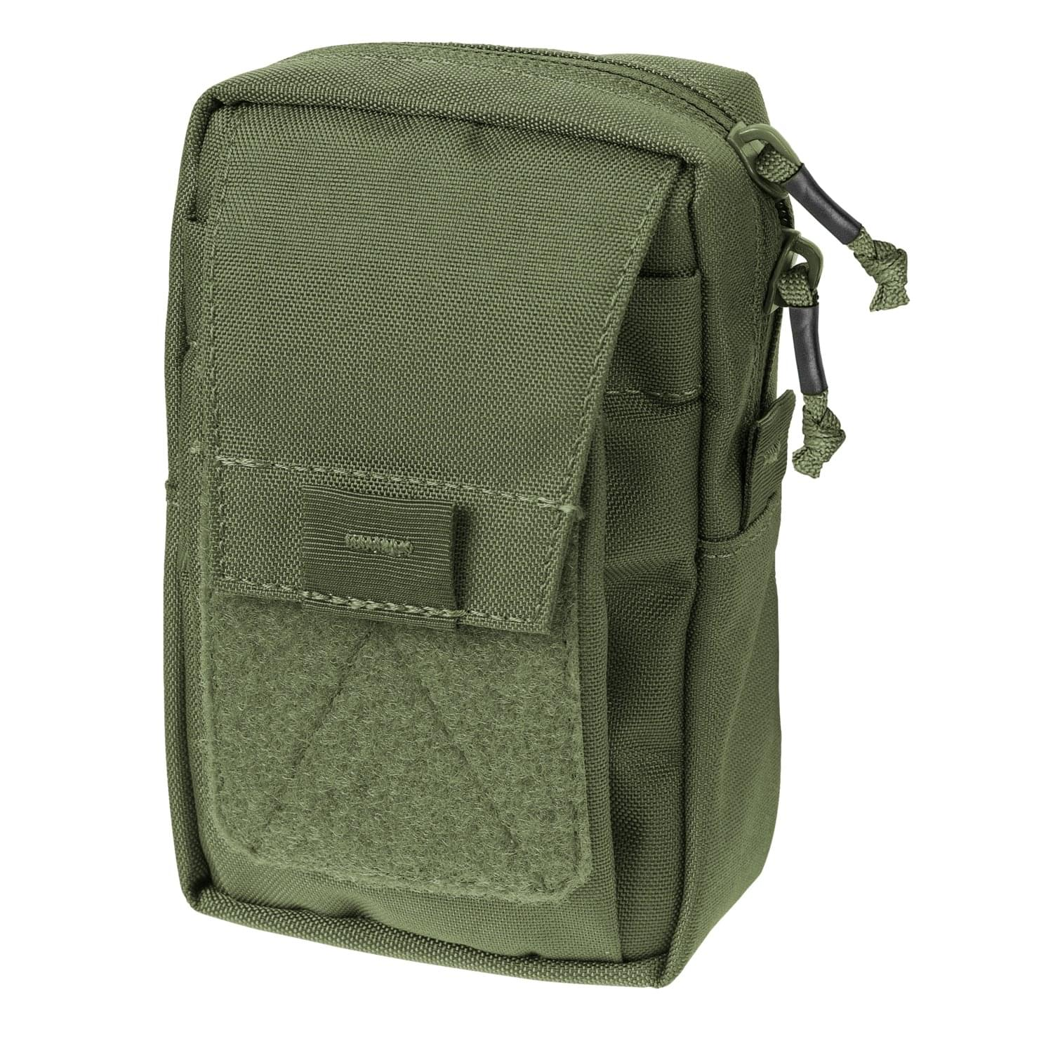 NAVTEL POUCH® [O.08] – CORDURA® – Olive Green