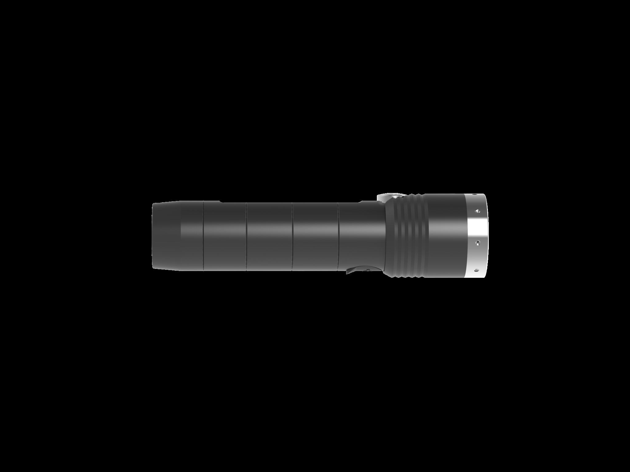 Đèn Pin LEDLENSER MT10