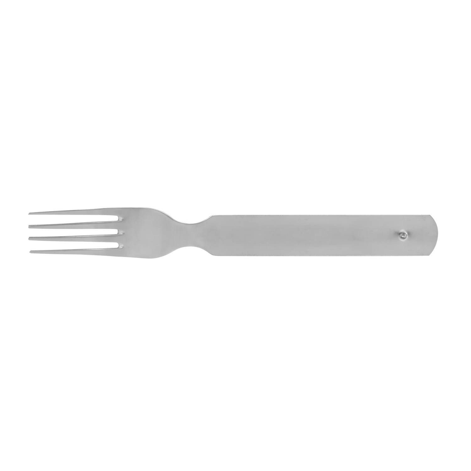 KFS SET BW – STAINLESS STEEL